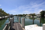 Aqua at Allison Island - Townhomes gallery image #13