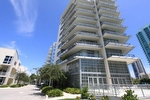 Aqua at Allison Island - Townhomes gallery image #33
