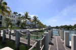 Aqua at Allison Island - Townhomes gallery image #12