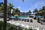 Aqua at Allison Island - Townhomes gallery image #21