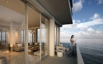 1 Hotel & Homes South Beach gallery image #8