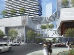 Brickell City Centre Rise gallery image #6