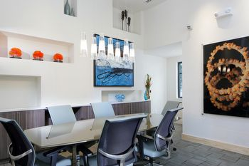 The Edge at Flagler Village gallery image #10