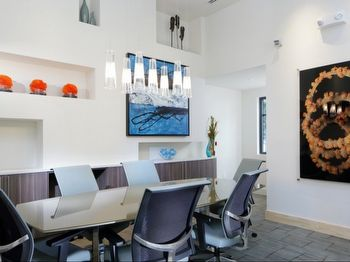 The Edge at Flagler Village gallery image #12