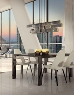 Brickell Heights West gallery image #23