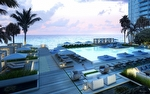 1 Hotel & Homes South Beach gallery image #11