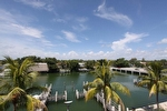 Aqua at Allison Island - Townhomes gallery image #2
