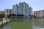 Aqua at Allison Island - Townhomes gallery image #29