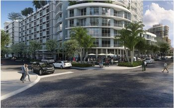 8th Avenue Residences gallery image #2