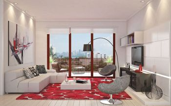 Bay Breeze Residences gallery image #1
