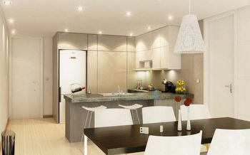 Bay Breeze Residences gallery image #2