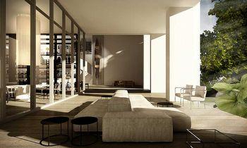 Ritz Carlton Residences Miami Beach gallery image #9
