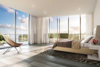 Ritz Carlton Residences Miami Beach gallery image #10