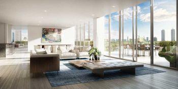 Ritz Carlton Residences Miami Beach gallery image #12