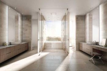 Ritz Carlton Residences Miami Beach gallery image #14