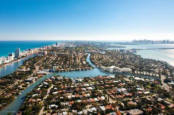 Ritz Carlton Residences Miami Beach gallery image #15