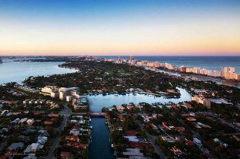 Ritz Carlton Residences Miami Beach gallery image #16