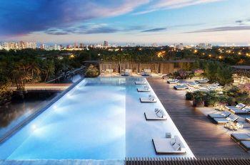 Ritz Carlton Residences Miami Beach gallery image #17