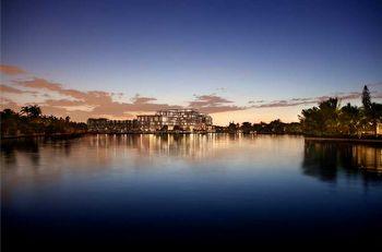 Ritz Carlton Residences Miami Beach gallery image #1