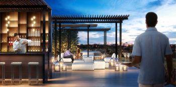 Ritz Carlton Residences Miami Beach gallery image #20
