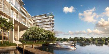 Ritz Carlton Residences Miami Beach gallery image #22