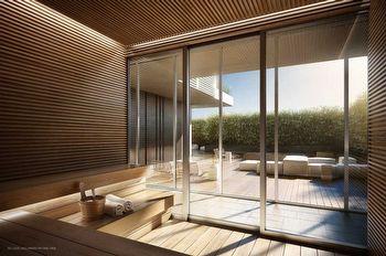 Ritz Carlton Residences Miami Beach gallery image #24