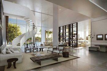 Ritz Carlton Residences Miami Beach gallery image #2