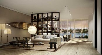 Ritz Carlton Residences Miami Beach gallery image #3