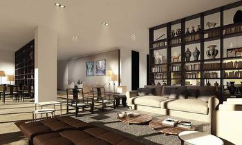 Ritz Carlton Residences Miami Beach gallery image #4