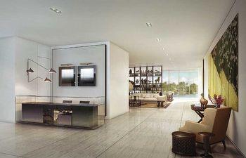 Ritz Carlton Residences Miami Beach gallery image #5