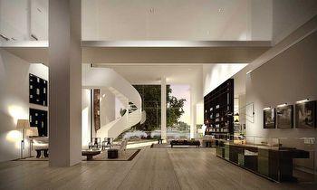 Ritz Carlton Residences Miami Beach gallery image #6