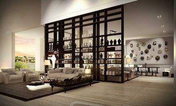 Ritz Carlton Residences Miami Beach gallery image #7