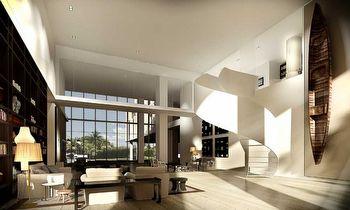 Ritz Carlton Residences Miami Beach gallery image #8