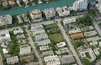 101 Bay Harbor gallery image #2
