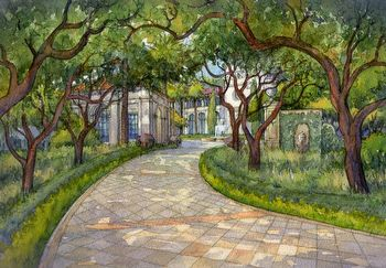 Estates at Acqualina gallery image #21