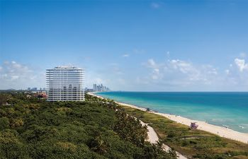 Eighty Seven Park gallery image #6