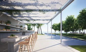 Eighty Seven Park gallery image #8