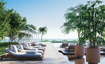Eighty Seven Park gallery image #10