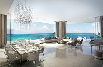 Estates at Acqualina gallery image #11