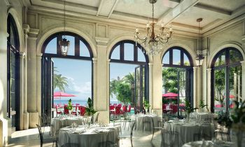 Estates at Acqualina gallery image #14