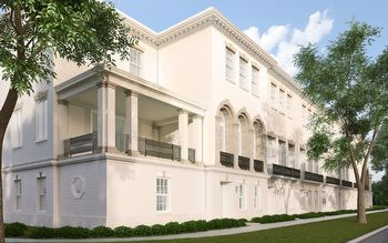 Beatrice Row Townhomes gallery image #2