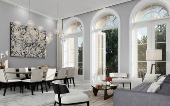 Beatrice Row Townhomes gallery image #4