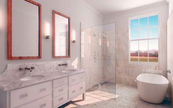 Beatrice Row Townhomes gallery image #5