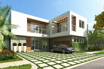 The Mansions at Doral gallery image #10