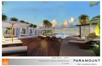 Paramount Residences gallery image #3