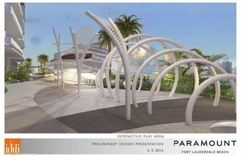 Paramount Residences gallery image #4