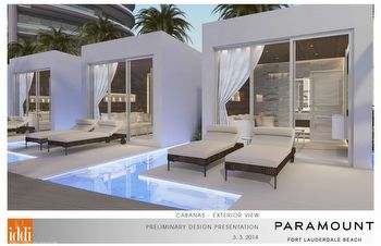 Paramount Residences gallery image #5