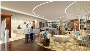 Paramount Residences gallery image #6