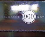 900 Biscayne gallery image #4