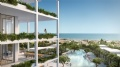 Fasano Residences & Hotel gallery image #2